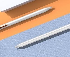 iPad用タッチペン「Q10 Pro」