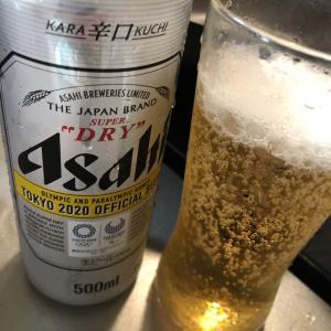 世界よ、これが日本の唐揚げだ。【祝!ランキング1位】