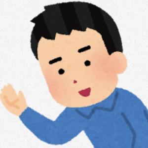 今日は9月4日。串の日です。【家で焼き鳥、ビール。これ至極。】