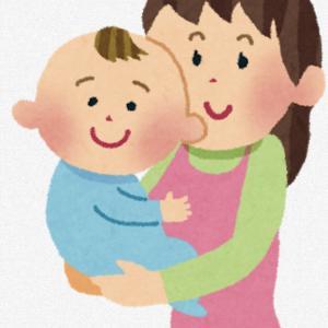生後3か月の息子のお世話をしているのは14歳の高校生!?【マニラ絶賛ロックダウン延長中】
