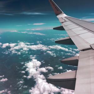 海外旅行に行きたい!!【過去の渡航を振り返るだけの回です】