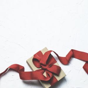 Asawako(フィリピン人 妻)への誕生日プレゼント【送金?国際郵便?メッセージのみ?】