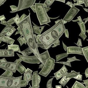 スマホゲームに150000円課金したことを話したら馬鹿にされたんだけどおかしくね?