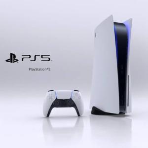 【画像】PS5、買うとしたら白色か黒色 どっちのカラー機体が良い??