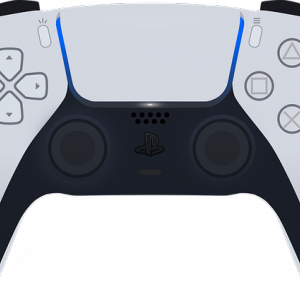 【新時代】PS5のコントローラー、使用すればするほど味が出る。圧倒的な吸着率、コロナ渦で誕生した画期的なコントローラー