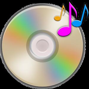 【BGM】ゲームミュージックを語るスレ【音楽】