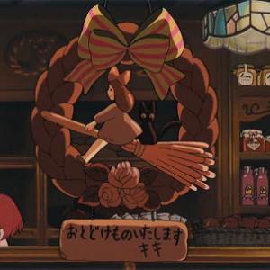 3.食べ物① ホームベーカリーで食パンを焼いてみよう!