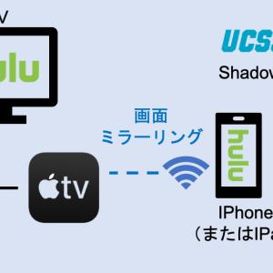 VPNがブロックされた?!(2020年版)アメリカで日本のアニメ・ドラマをNetflixやHuluで見る新しい方法