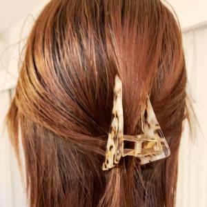 アラフォーの髪がしっとり プチプラの優秀なオイルでルンルン