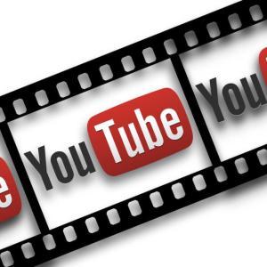 YouTube #55 唯一無二の「宝塚のショー」元タカラジェンヌがその魅力を徹底解剖!