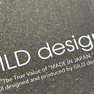 高級iPhoneケース装着レビュー!GILD designソリッドバンパーの口コミ・噂・評判を実機検証