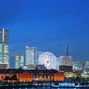 横浜で子育て世帯のファミリーにおすすめしたい住みやすい街・住宅地 ベスト5選