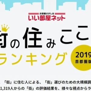 港北ニュータウンは神奈川県トップの住みやすさ!街の住みここちランキングに都筑区・北山田がランクイン