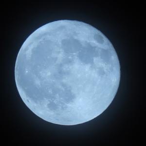満月の呼び方