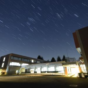 国立天文台・三鷹キャンパス特別公開のご案内