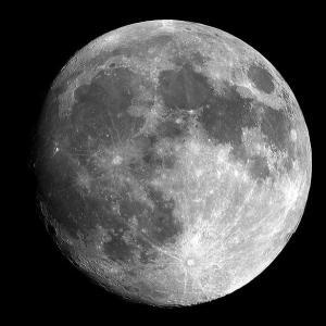 月に関する10のコト