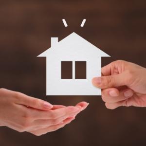 相続した不動産の売却、相続登記|新潟市中央区の司法書士事務所