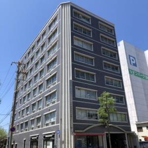 司法書士法人りゅうと事務所の概要|新潟市中央区の司法書士事務所