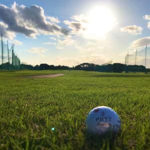 高槻ゴルフスルーラウンド