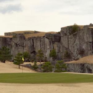 ロータリーゴルフ倶楽部のラウンドお役立ち情報