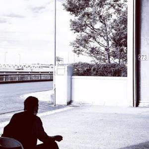 音声配信〚花空恋慕のヒトリゴト?…〛21.1.19〜推薦図書と読書感想文② (昨日の続き)