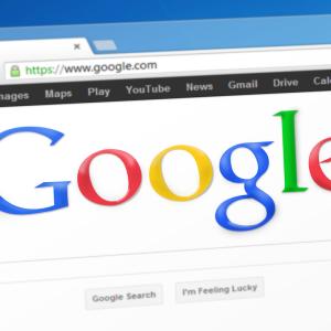 Windows 10でGoogle Chromeが起動しなくなったのを改善させた話