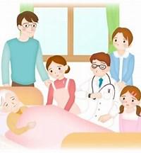 20年介護士が思う高齢者が向かう『死』への想い。そして終末ケアについて