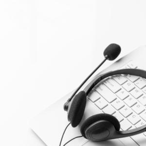 自閉症児ひい:オンライン授業(小学校)のメリット・デメリットを語る ※45分授業の体験談