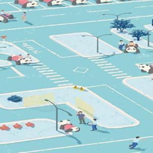 台湾で自動車免許を取ろう!(教習所編)