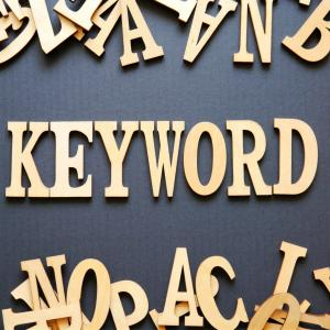 goodkeywordの使い方やトレンドアフィリエイトでのキーワード選定の方法