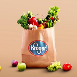 買い物回数減 2週間に1回どれくらい節約できる?日持ちする食材は?