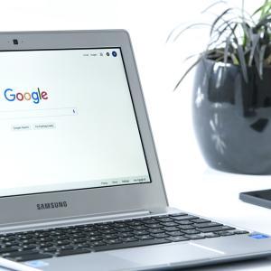 グーグルアドセンス ポリシー違反がきた時の対処方法(アダルトコンテンツ)