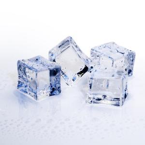 Lhaca 圧縮解凍ソフトの文字化けを解決する方法