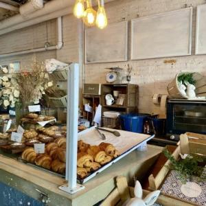 Maman Greenpoint (Bakery)