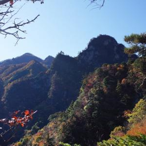 2019.11.10 タカノス岩・碧岩1