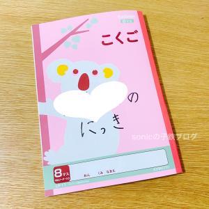 文を書く練習になるか?日記をはじめました