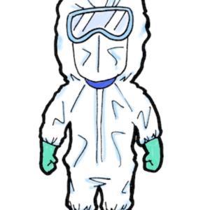 【防護服を着る!?】メルボルンから日本に帰る!!コロナ対策を万全にして行く飛行機の旅
