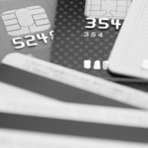 【体験談】借金整理したい!私が任意整理を決意した理由ときっかけ