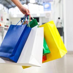 【体験談】買い物依存症の末路 20年以上も借金に苦しんだ日々
