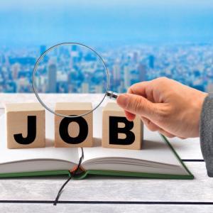 50代からの就活・転職は時間がかかります 効率よく転職サイトを活用しましょう