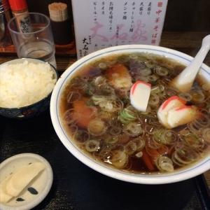大石家(松本市)