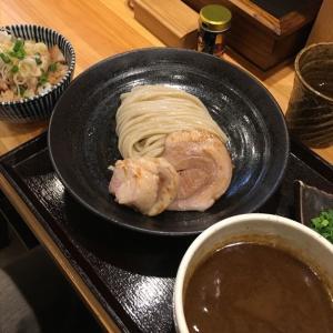 尚念(松本市)