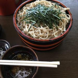草笛(上田店)