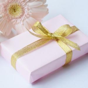 贈り物としての銀