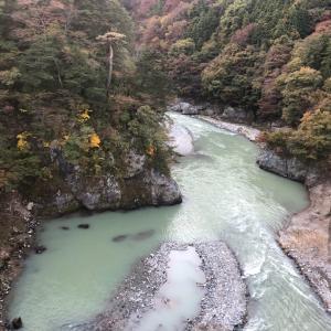 秋分!エネルギーチャージ、浄化、そしてますます目醒めていこう日本人