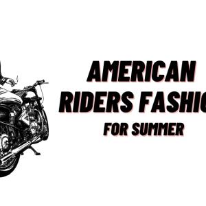 アメリカン乗りにおすすめの夏用ライディングジャケット5つ【服装・ファッション・REBEL250】