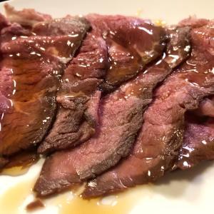 ローソンのプレミアムな冷凍食品 本格的なビストロの味 贅沢4品