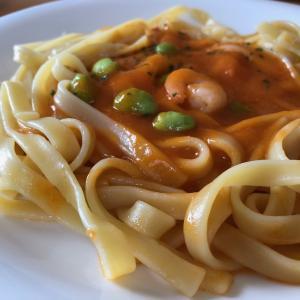 【2020年】おすすめ冷凍スパゲッティ&パスタ
