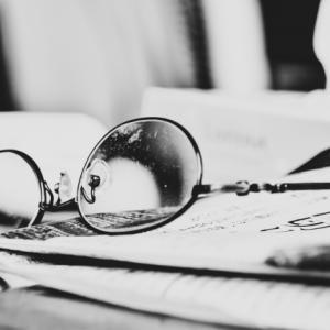 新聞の読み方-(5) 新聞の紙面、記事の構成を理解する