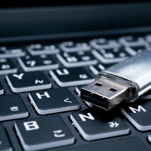日経電子版のメリット-(5) 作業効率を高める保存機能